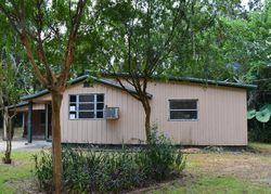 Ne 53rd St, Ocala, FL Foreclosure Home