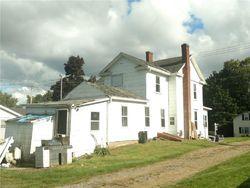 Chapel St, Mount Morris