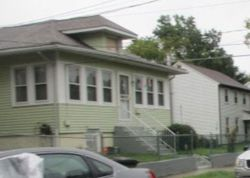 Elm Ave, Oaklyn, NJ Foreclosure Home
