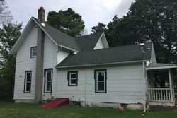 Maple Ave, Cohocton, NY Foreclosure Home