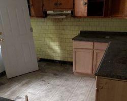 Carter St, Detroit, MI Foreclosure Home