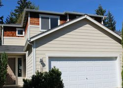 Puyallup #28816101 Foreclosed Homes