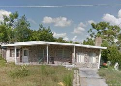 Florida Foreclosed Homes for Sale FL Find Florida