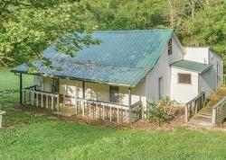 Mount Holston Rd, Bluff City, TN Foreclosure Home