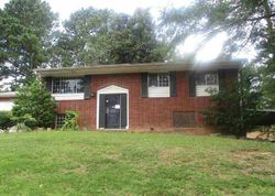 Riverdale #28816410 Foreclosed Homes