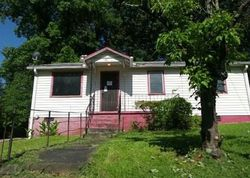 Sewanee Ave Nw, Atlanta, GA Foreclosure Home