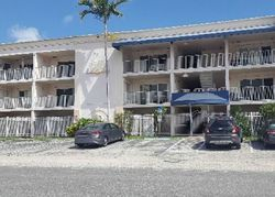 Ne 22nd Ave Apt 104, Pompano Beach
