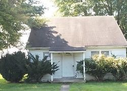 E County Road 150 S, North Vernon, IN Foreclosure Home