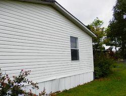 Center Rd, Bladenboro, NC Foreclosure Home