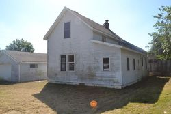 Carney St, Lafayette, IN Foreclosure Home