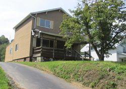 Greensburg Rd, New Kensington, PA Foreclosure Home
