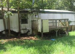 Broadway Lake Rd, Anderson, SC Foreclosure Home