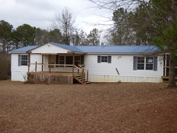 Waldrop Dr, Wilsonville, AL Foreclosure Home