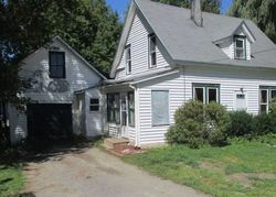 Charleston Rd, Dexter, ME Foreclosure Home