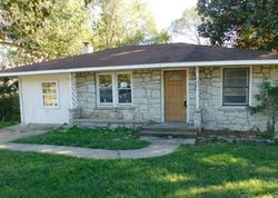 W Alma Ave, Harrison, AR Foreclosure Home