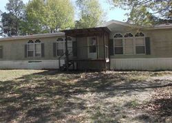 Robert Paul Dr, Carthage, MS Foreclosure Home