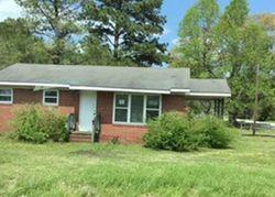 Burgaw Hwy, Jacksonville, NC Foreclosure Home