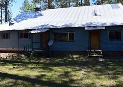 Mcarthur #28816743 Foreclosed Homes