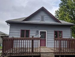 E Pleasant St, Elk Point, SD Foreclosure Home