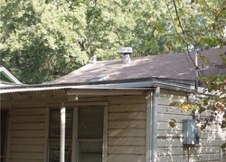 Batts St, Bryan, TX Foreclosure Home