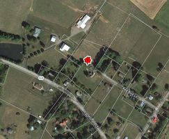 Red Bird Ln, Raphine, VA Foreclosure Home