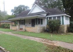 84th St S, Birmingham, AL Foreclosure Home