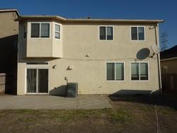 Stockton #28816922 Foreclosed Homes