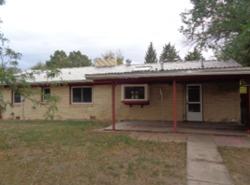 Mercury Dr, Colorado Springs