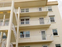 Augusta Dr Apt 306, Fort Myers