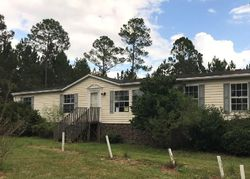 Cypress Bay Loop Rd, Pembroke, GA Foreclosure Home