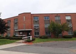 Gravel St Apt C-4, Meriden, CT Foreclosure Home