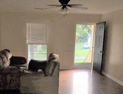 Rogers St, Hamilton, AL Foreclosure Home