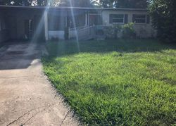 S Lakemont Dr, Cocoa