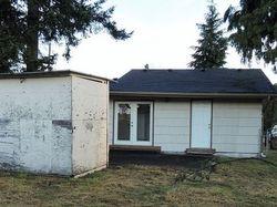 Renton #28817226 Foreclosed Homes