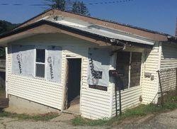 Roxbury Rd, Mexico, ME Foreclosure Home