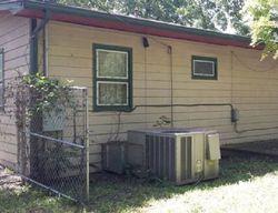 Stewart Ct, Haysville, KS Foreclosure Home