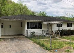 Sunday Ln, West Hamlin, WV Foreclosure Home