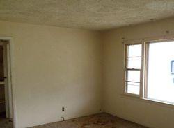 N Glendale St, Wichita, KS Foreclosure Home