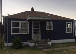 N Main St, Russell, KS Foreclosure Home