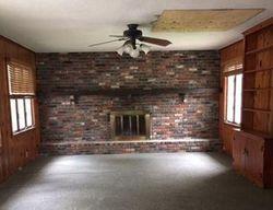 E 13th St, Pleasanton, KS Foreclosure Home