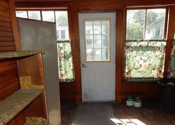Abbott St, Waterville, ME Foreclosure Home