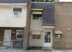 Bunsen Ct, Norfolk, VA Foreclosure Home