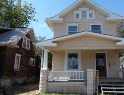 Sw Washburn Ave, Topeka, KS Foreclosure Home