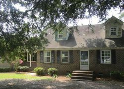 Pleasant Hill Dr, Hemingway, SC Foreclosure Home