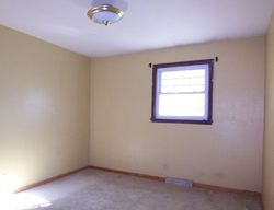 W 8th St, Kaukauna, WI Foreclosure Home