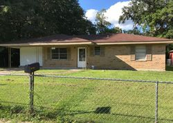 Nelda Dr, Leesville, LA Foreclosure Home