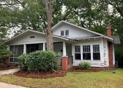 S York St, Lancaster, SC Foreclosure Home