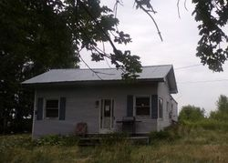 Lakewood Dr, Swanton, VT Foreclosure Home