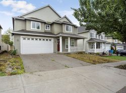 Ridgefield #28817530 Foreclosed Homes