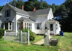 Leominster #28817576 Foreclosed Homes